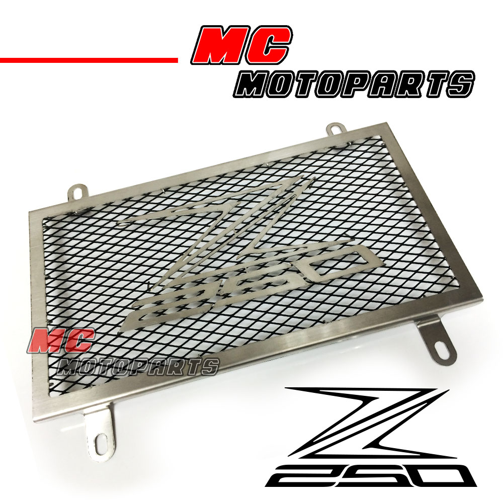Auto Mobile Radiator Grill Cover Auto Free Engine Image