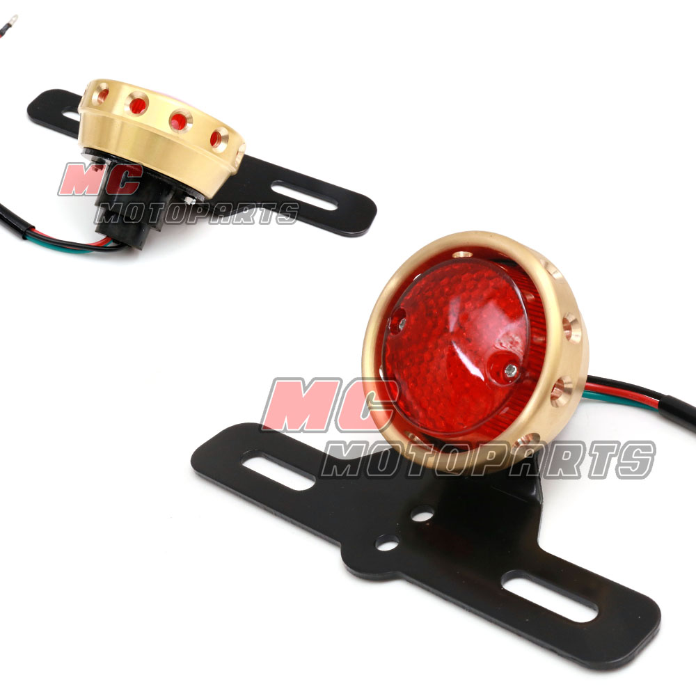 rear brake light number plate gold details 2 remote control searchlight readingrat net jabsco spotlight wiring diagram at alyssarenee.co